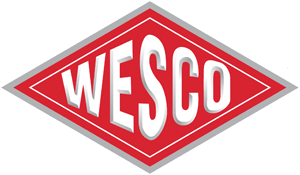 pwesco-international-official-logo